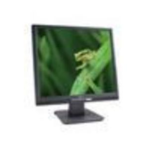 Acer AL1917 19 inch LCD Monitor