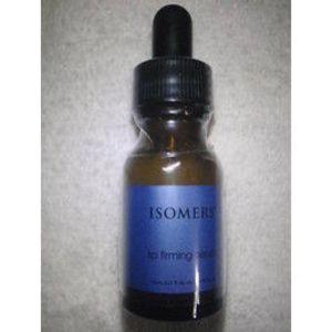 Isomers Lip Firming Serum