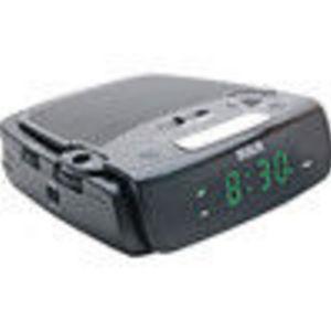 RCA RP5405 Clock Radio