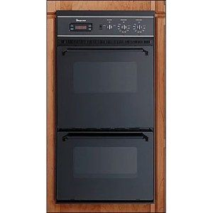 Magic Chef 9522 Electric Double Oven