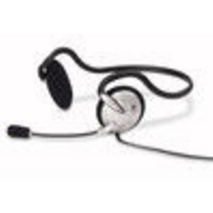 Logitech 120 Headset