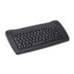 Adesso ACK573UB Keyboard