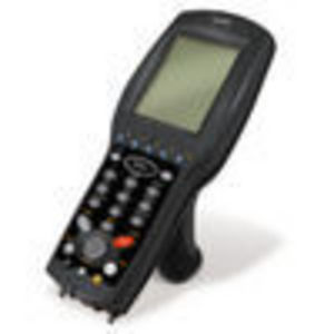Datalogic Falcon® 4420 Wireless Portable Terminal