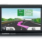 Garmin nuvi 1695 Bluetooth Portable GPS Navigator