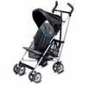 Silver Cross Micro Umbrella Stroller - Brighton