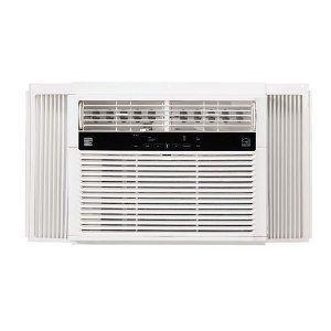 Fujitsu Heater/AC