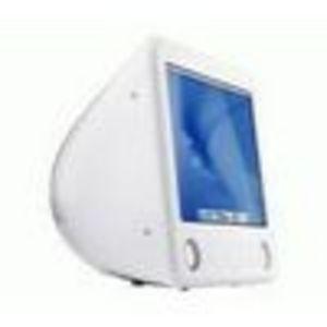 Apple eMac 17 in. Mac desktop computer