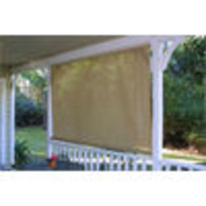 Coolaroo 8 Ft 6 Ft Classic Series Shade in Southern (Coolaroo)