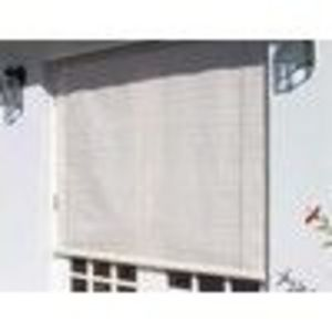 Coolaroo Classic Roll Up Window Shade 6' x 6'