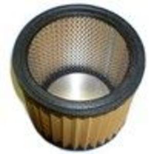 Shop-Vac 9030400 Vacuum Cleaner Wet / Dry Pickup Cartridge Filter Vacuum