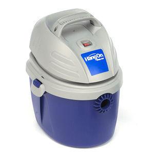 Shop-Vac Lowe's 2.5 gal HangUp Portable Wet/Dry Vacuum