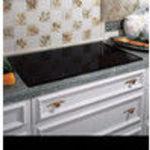 Dacor ETT365-2 36 in. Electric Cooktop