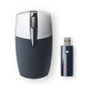 Belkin (F8E874) Wireless Mouse