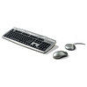 Belkin (F8E849-BNDL) Wireless Keyboard and Mouse