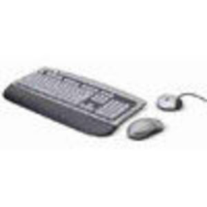 Belkin (F8E859-BNDL) Wireless Keyboard and Mouse