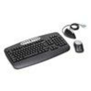 Belkin (F8E815-BNDL) Wireless Keyboard and Mouse