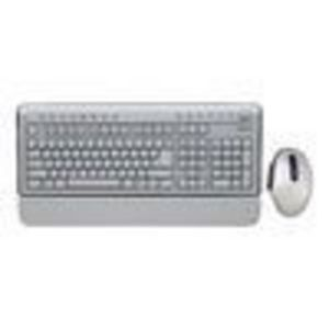 Belkin (F8E829QBNDL) Wireless Keyboard and Mouse