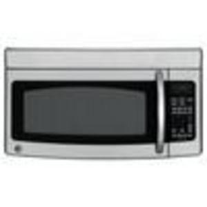 GE Adora 1100 Watts Microwave Oven