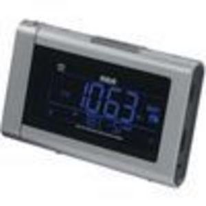 RCA RP5440 Clock Radio
