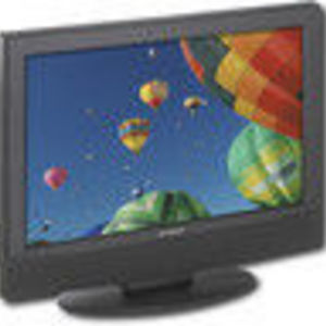 "Dynex 46"" Class 1080P 60HZ LCD HDTV"