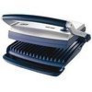 Breville TG870XL Indoor Grill