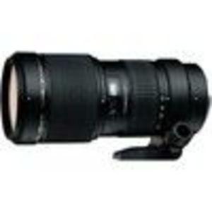 Tamron A001 Lens for Canon