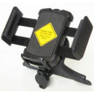 Mountek - MT5000 Universal Hands Free Car Mount for Mobile Devices