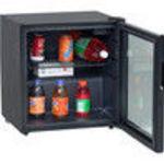 Avanti BCA193G (1.7 cu. ft.) Wine Cooler Beverage Cooler