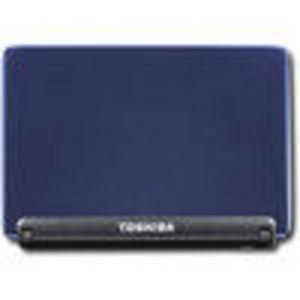 "Toshiba Satellite E205- 1"" Laptop (2.2 GHz Intel Core i5-430M Processor, 4 GB RAM, 500 GB Hard... (PSE20U002001) PC Notebook"