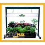 Hydrofarm Jsv2 2-foot Jump Start 5 Grow Light System (Hydrofarm)