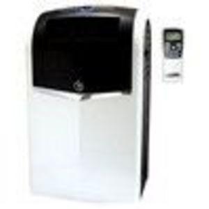 Soleus PH4-12R-01 12000 BTU Portable Air Conditioner