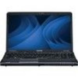 "Toshiba Satellite A665D-S5175 15.6"" Laptop PC Notebook"