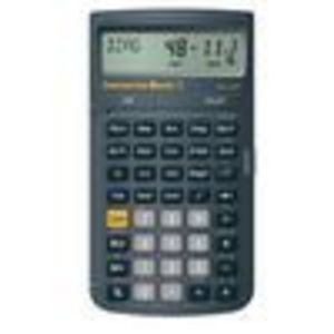 Calculated Industries Construction Master IV 4045 Scientific Calculator