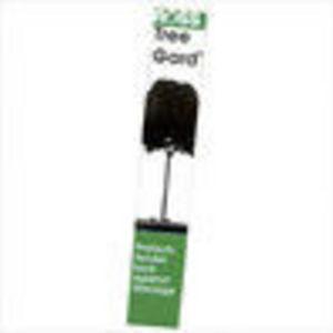 Easy Gardener Weatherly Consum Ross Tree Guard 2 Feet Pack Of 25.0 (Easy Gardener)