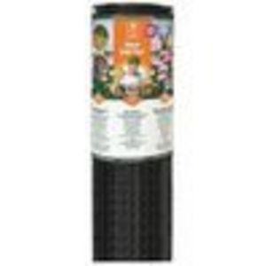 Easy Gardener Inc No. Lg400171 7x100 Blk Deer Barrier
