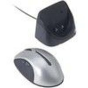 Belkin (F8E845EA) Wireless Mouse