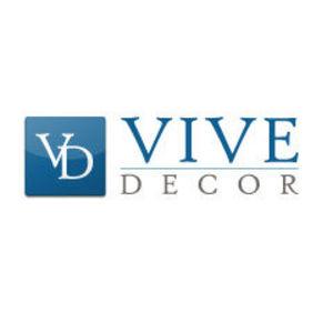 ViveDecor.com