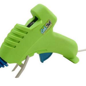 Surebonder Cool Shot Super Low Temperature Mini Glue Gun KD-160