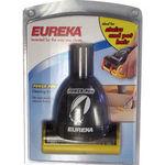 Eureka PowerPaw Cleaning Kit