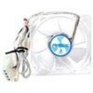 Antec (75081) Fan Controllers, Fan Kit, Cooling Fan