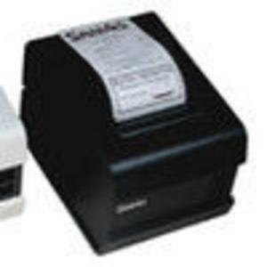 Samsung ELLIX 20P Printer