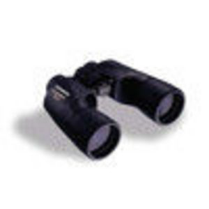 Olympus PathFinder EXPS I (12x50) Binocular