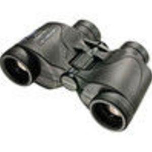 Olympus Trooper DPS I (7x35) Binocular