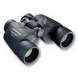 Olympus Trooper DPS I (8x40) Binocular
