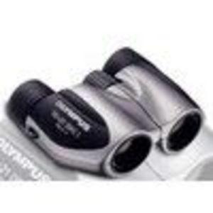 Olympus Roamer DPC I (10x21) Binocular