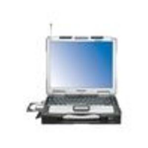 Panasonic (CF-30KAPAX2M) PC Notebook