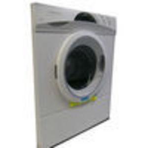 Frigidaire GLTF2070CS Front Load Washer