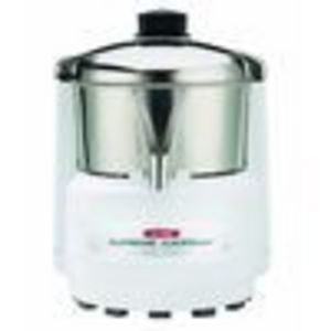 Acme 8001 100 Watts Juicer