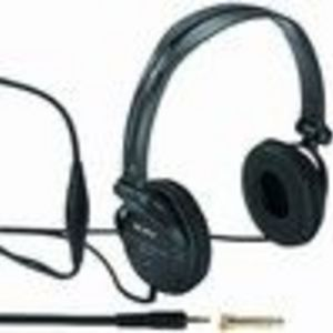 Sony MDR-V250V Headphones
