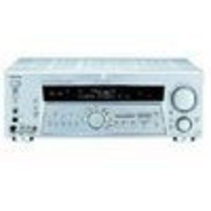 Sony - STR-DE985 6.1 Channels Receiver